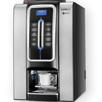 Necta-Krea-Coffee-Machine.png