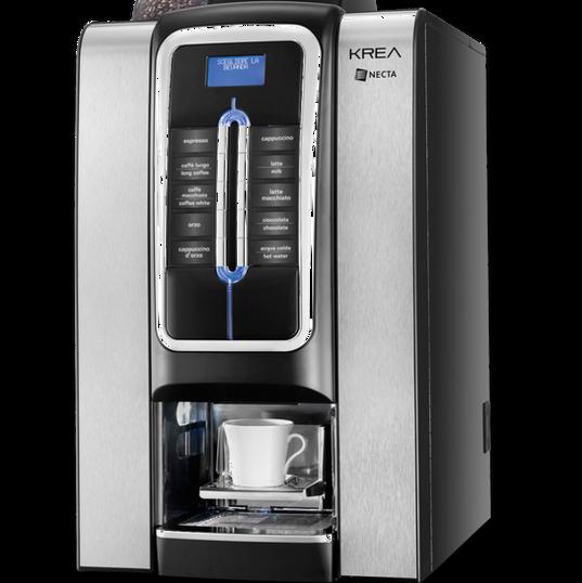 Necta-Krea-Coffee-Machine.png