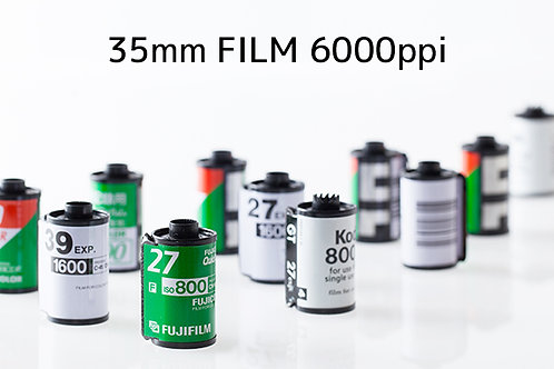 135mm FILM SCAN