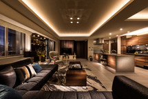 mansion005.jpg
