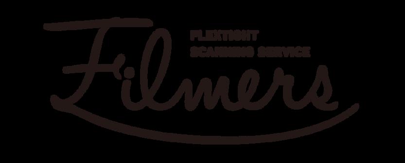 FLEXTIGHTスキャンサービス