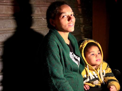 Os desafios de mulheres, mães e professoras durante a pandemia do novo coronavírus