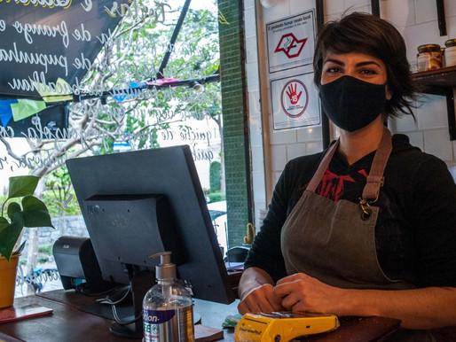 Retomada de bares e restaurantes causa divisão no setor em São Paulo