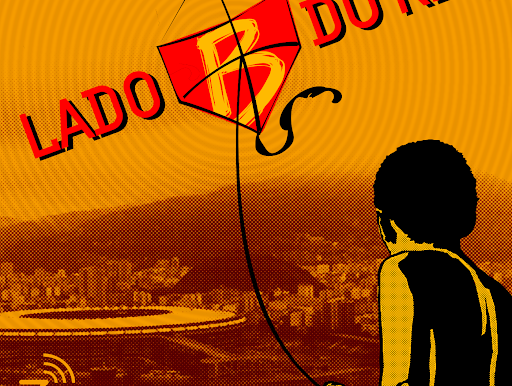Podcasts da Semana: #2