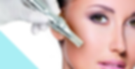 Microneedling-What-to-Expect-940x480.png
