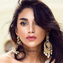 Indias-best-bridal-makeup-artists-based-