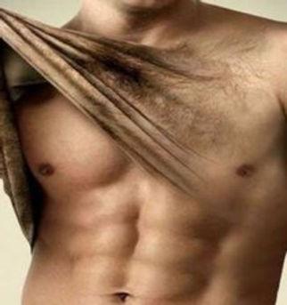 men-laser-hair-removal-230x245.jpeg