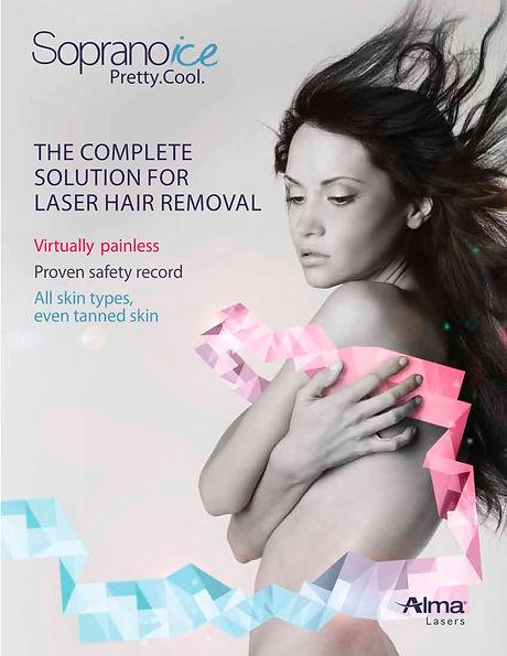 sopranoice-prettycool-complete-solution-