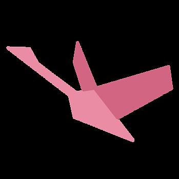 Pajarillo-rosa.png