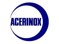 acerinox_logo.jpg