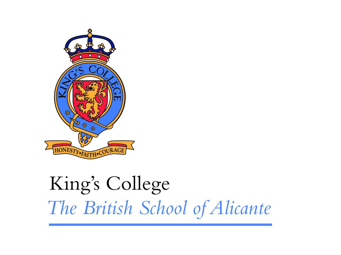 British-School-of-Alicante