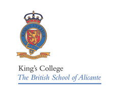 British-School-of-Alicante