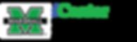 iCenter Logo vertical-02.png