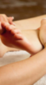 Thai Foot Massage #3.jpg