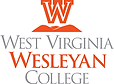 WVWC.png