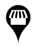 Pop Up Icon-01.png