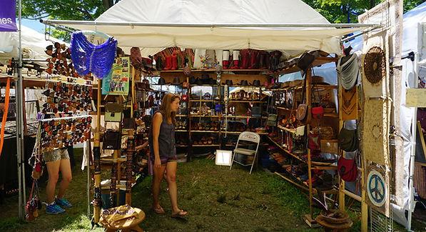 Vendor Pic.jpg