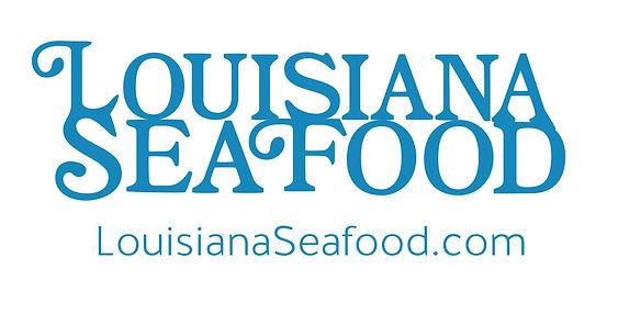 LS Sponsor Logo.jpg
