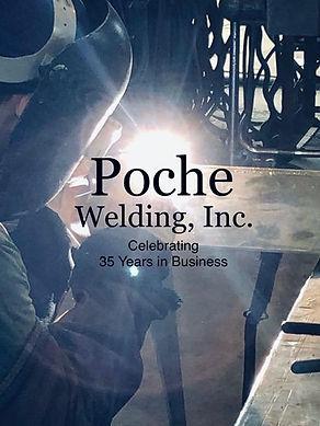 poche welding.jpg