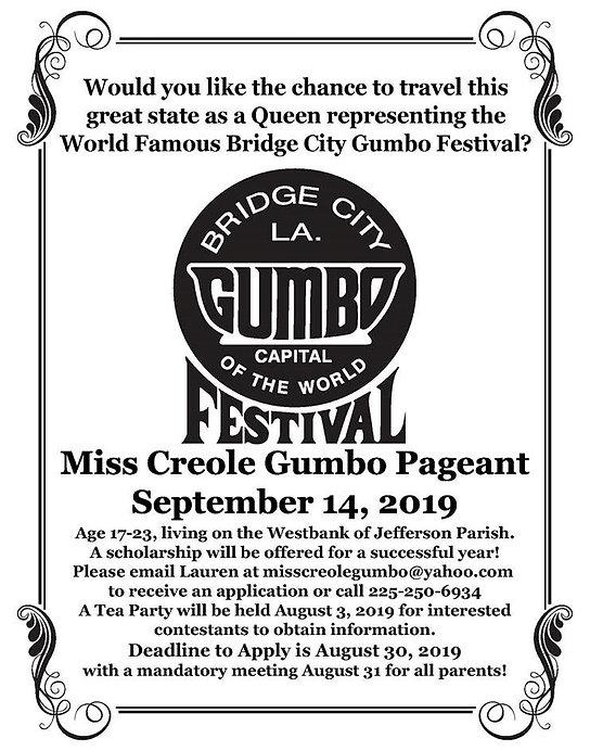 pageant-invite.jpg