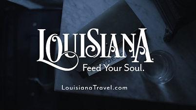 Louisiana-Feed-Your-Soul-Campaign.jpg