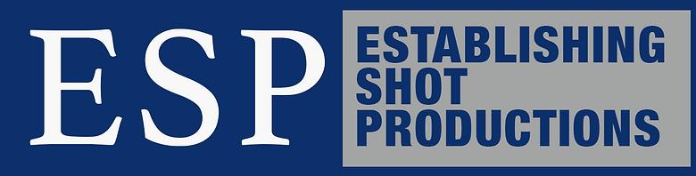 esp logo.png