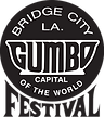 GUMBO-logo.png