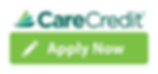 CareCredit_Button_ApplyNow_v2.png