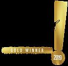 2019_BOLV_Winner_Gold.png