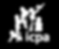 site-logo-v3.png