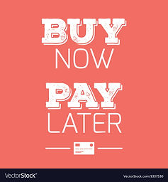 buy-now-pay-later-credit-cards-quotes-ve