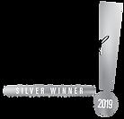 2019_BOLV_Winner_Silver.png