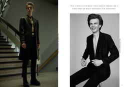 Alina_Larissa_ily_e_magazine52