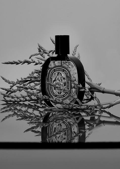 4I_Love_You_MAG_thegaabs-diptique-parfum