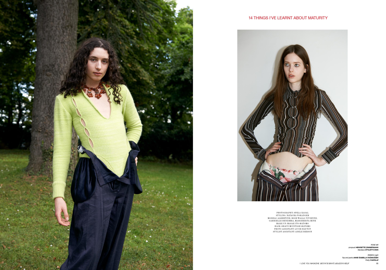 Alina_Larissa_ily_e_magazine43