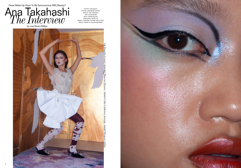 Alina_Larissa_ily_e_magazine38