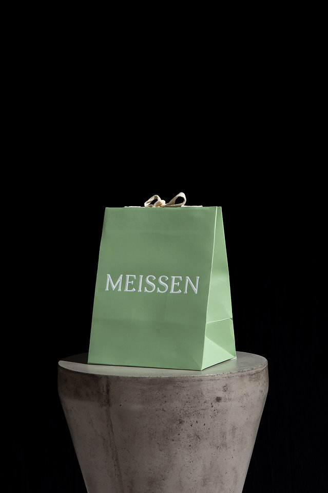 meissen packaging-099 Kopie.jpg