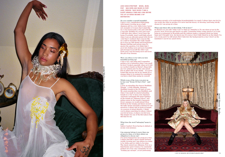 Alina_Larissa_ily_e_magazine60