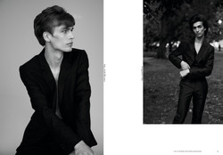 Alina_Larissa_ily_e_magazine53