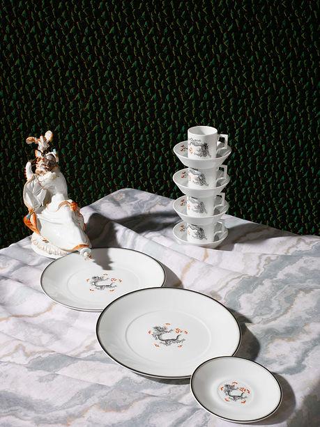 29_Meissen_Tableware_Cosmopolitan_Ming_D