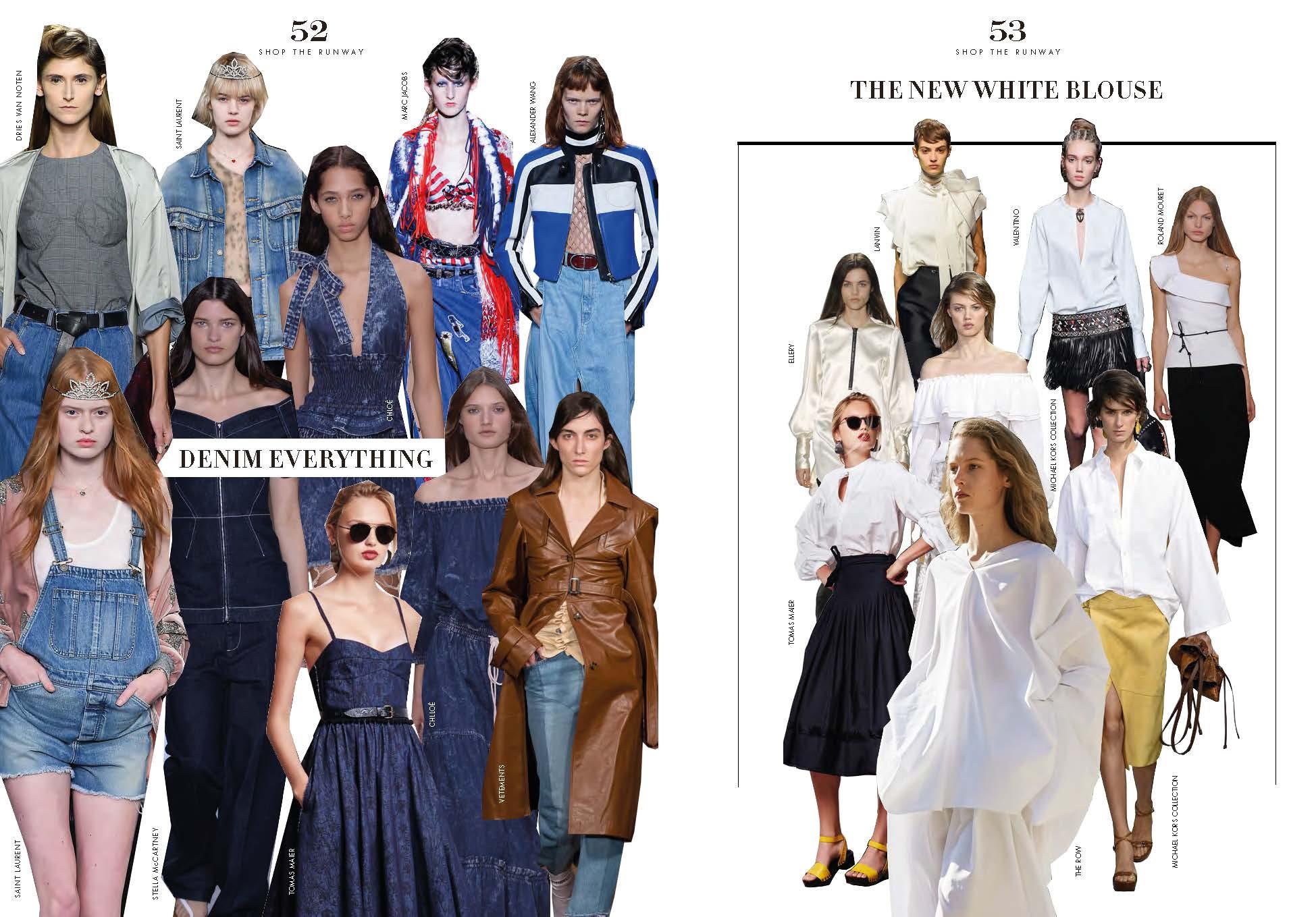 Magazine_SS16 JPG_Seite_15