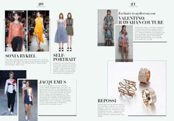 Magazine_SS16 JPG_Seite_05
