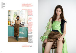 Alina_Larissa_ily_e_magazine44