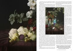 Alina_Larissa_ily_e_magazine35