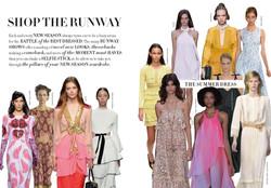 Magazine_SS16 JPG_Seite_14