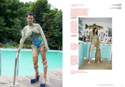 Alina_Larissa_ily_e_magazine45