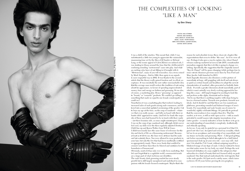 Alina_Larissa_ily_e_magazine50