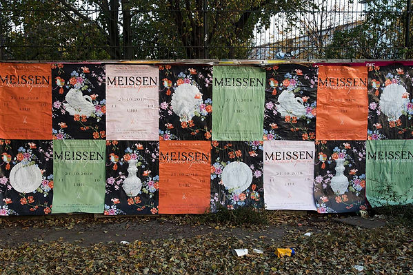 thegaabs_meissen_launch_poster_berlin_ko