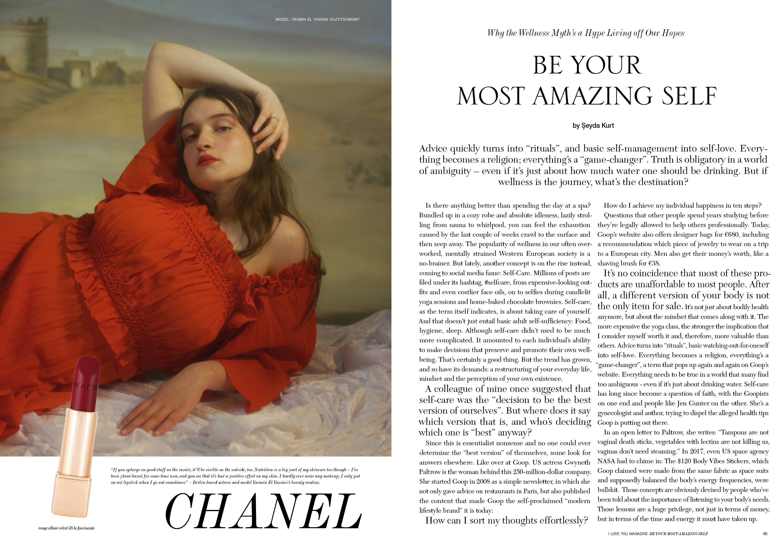Alina_Larissa_ily_e_magazine33