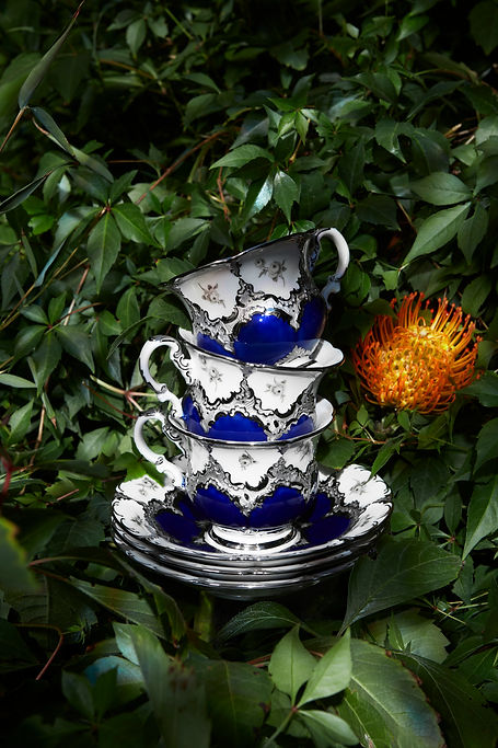 meissen-porcelain_kollektion_tisch-und-t